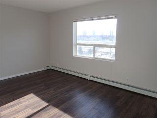 Photo 14: 506 9707 105 Street in Edmonton: Zone 12 Condo for sale : MLS®# E4173326