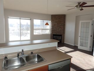 Photo 6: 506 9707 105 Street in Edmonton: Zone 12 Condo for sale : MLS®# E4173326