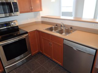Photo 11: 506 9707 105 Street in Edmonton: Zone 12 Condo for sale : MLS®# E4173326