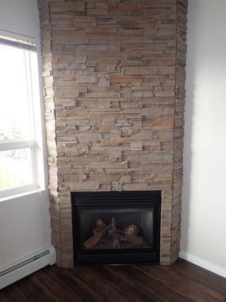 Photo 5: 506 9707 105 Street in Edmonton: Zone 12 Condo for sale : MLS®# E4173326