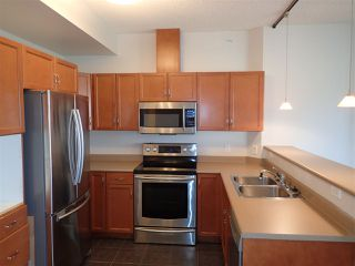 Photo 9: 506 9707 105 Street in Edmonton: Zone 12 Condo for sale : MLS®# E4173326