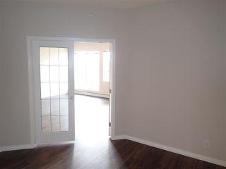 Photo 18: 506 9707 105 Street in Edmonton: Zone 12 Condo for sale : MLS®# E4173326
