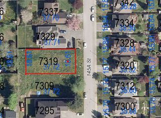 """Main Photo: 7319 145A Street in Surrey: East Newton Land for sale in """"CHIMNEY HEIGHTS"""" : MLS®# R2404950"""