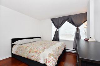 """Photo 14: 312 2255 W 4TH Avenue in Vancouver: Kitsilano Condo for sale in """"CAPER'S"""" (Vancouver West)  : MLS®# R2405890"""