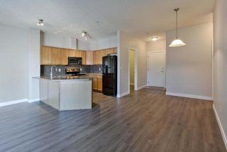 Photo 8: 410 226 MACEWAN Road in Edmonton: Zone 55 Condo for sale : MLS®# E4174945