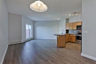 Photo 6: 410 226 MACEWAN Road in Edmonton: Zone 55 Condo for sale : MLS®# E4174945