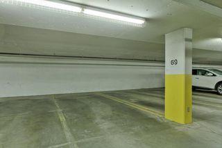 Photo 25: 410 226 MACEWAN Road in Edmonton: Zone 55 Condo for sale : MLS®# E4174945