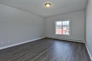 Photo 13: 410 226 MACEWAN Road in Edmonton: Zone 55 Condo for sale : MLS®# E4174945