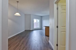 Photo 5: 410 226 MACEWAN Road in Edmonton: Zone 55 Condo for sale : MLS®# E4174945