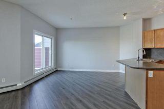 Photo 7: 410 226 MACEWAN Road in Edmonton: Zone 55 Condo for sale : MLS®# E4174945