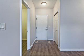Photo 4: 410 226 MACEWAN Road in Edmonton: Zone 55 Condo for sale : MLS®# E4174945