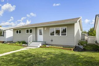 Main Photo: 13519 111 Street in Edmonton: Zone 01 House for sale : MLS®# E4174974