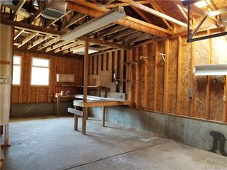 Photo 12: 6882 West Coast Rd in SOOKE: Sk Whiffin Spit House for sale (Sooke)  : MLS®# 828723