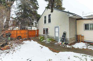 Photo 5: 4841 115 Avenue in Edmonton: Zone 23 House for sale : MLS®# E4179667