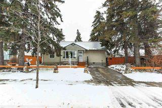 Photo 1: 4841 115 Avenue in Edmonton: Zone 23 House for sale : MLS®# E4179667