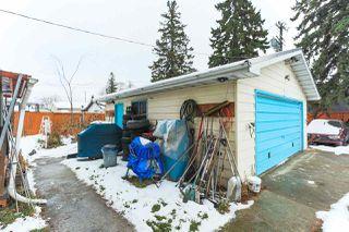 Photo 10: 4841 115 Avenue in Edmonton: Zone 23 House for sale : MLS®# E4179667