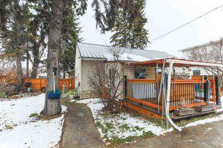 Photo 6: 4841 115 Avenue in Edmonton: Zone 23 House for sale : MLS®# E4179667