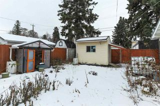 Photo 9: 4841 115 Avenue in Edmonton: Zone 23 House for sale : MLS®# E4179667