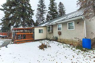 Photo 7: 4841 115 Avenue in Edmonton: Zone 23 House for sale : MLS®# E4179667