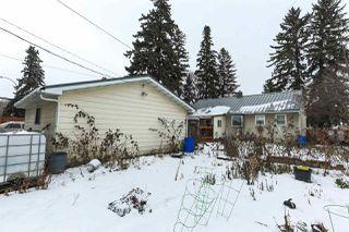 Photo 8: 4841 115 Avenue in Edmonton: Zone 23 House for sale : MLS®# E4179667