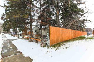 Photo 2: 4841 115 Avenue in Edmonton: Zone 23 House for sale : MLS®# E4179667