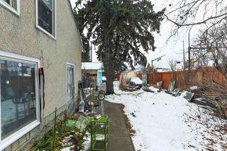 Photo 4: 4841 115 Avenue in Edmonton: Zone 23 House for sale : MLS®# E4179667