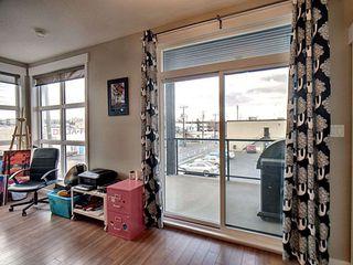 Photo 14: 212 10518 113 Street in Edmonton: Zone 08 Condo for sale : MLS®# E4179860