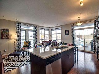 Photo 8: 212 10518 113 Street in Edmonton: Zone 08 Condo for sale : MLS®# E4179860