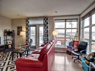 Photo 12: 212 10518 113 Street in Edmonton: Zone 08 Condo for sale : MLS®# E4179860