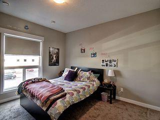 Photo 2: 212 10518 113 Street in Edmonton: Zone 08 Condo for sale : MLS®# E4179860
