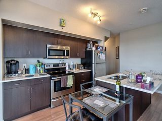 Photo 9: 212 10518 113 Street in Edmonton: Zone 08 Condo for sale : MLS®# E4179860