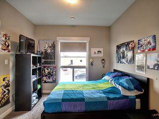 Photo 5: 212 10518 113 Street in Edmonton: Zone 08 Condo for sale : MLS®# E4179860