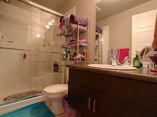 Photo 4: 212 10518 113 Street in Edmonton: Zone 08 Condo for sale : MLS®# E4179860