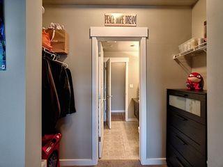 Photo 6: 212 10518 113 Street in Edmonton: Zone 08 Condo for sale : MLS®# E4179860