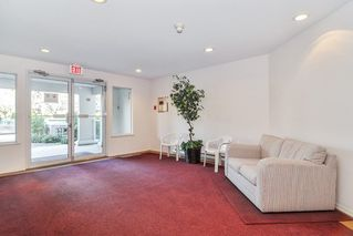 "Photo 15: 302 6440 197 Street in Langley: Willoughby Heights Condo for sale in ""THE KINGSWAY"" : MLS®# R2420735"