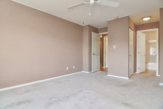 "Photo 8: 302 6440 197 Street in Langley: Willoughby Heights Condo for sale in ""THE KINGSWAY"" : MLS®# R2420735"