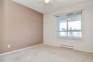 "Photo 10: 302 6440 197 Street in Langley: Willoughby Heights Condo for sale in ""THE KINGSWAY"" : MLS®# R2420735"