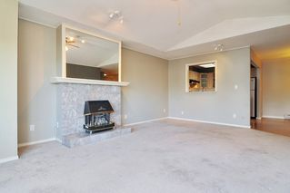"Photo 3: 302 6440 197 Street in Langley: Willoughby Heights Condo for sale in ""THE KINGSWAY"" : MLS®# R2420735"