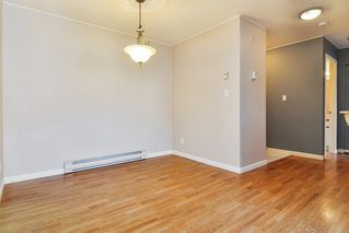 "Photo 5: 302 6440 197 Street in Langley: Willoughby Heights Condo for sale in ""THE KINGSWAY"" : MLS®# R2420735"
