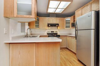 "Photo 6: 302 6440 197 Street in Langley: Willoughby Heights Condo for sale in ""THE KINGSWAY"" : MLS®# R2420735"