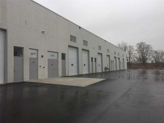 Photo 8: 27 30 Great Gulf Drive in Vaughan: Concord Property for lease : MLS®# N4646117