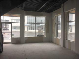 Photo 3: 27 30 Great Gulf Drive in Vaughan: Concord Property for lease : MLS®# N4646117