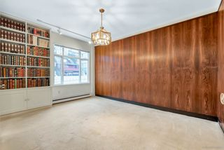 "Photo 14: 42 1386 NICOLA Street in Vancouver: West End VW Condo for sale in ""Kensington Place"" (Vancouver West)  : MLS®# R2425040"