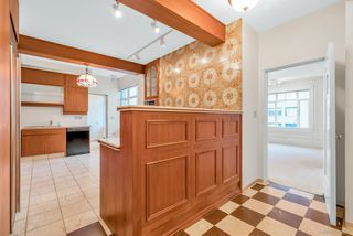 "Photo 15: 42 1386 NICOLA Street in Vancouver: West End VW Condo for sale in ""Kensington Place"" (Vancouver West)  : MLS®# R2425040"