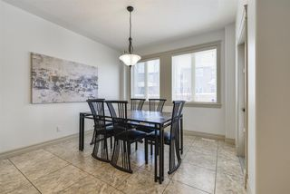Photo 7: 12 Newton Place: St. Albert House for sale : MLS®# E4185080