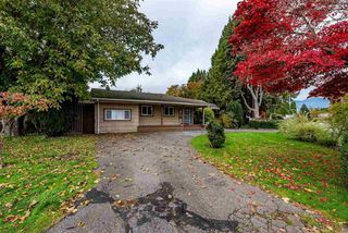 Photo 2: 45280 CRESCENT Drive in Chilliwack: Chilliwack W Young-Well House for sale : MLS®# R2431677