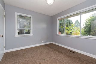 Photo 19: 45280 CRESCENT Drive in Chilliwack: Chilliwack W Young-Well House for sale : MLS®# R2431677