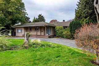 Photo 3: 45280 CRESCENT Drive in Chilliwack: Chilliwack W Young-Well House for sale : MLS®# R2431677