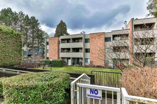"Photo 9: 208 615 NORTH Road in Coquitlam: Coquitlam West Condo for sale in ""Norfolk Manor"" : MLS®# R2433424"