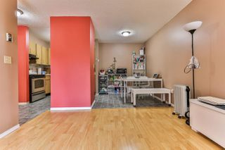 "Photo 3: 208 615 NORTH Road in Coquitlam: Coquitlam West Condo for sale in ""Norfolk Manor"" : MLS®# R2433424"